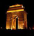 India Gate12.jpg
