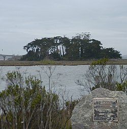 Indian Island Tolowot California.jpg