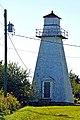 Indian Point Range Rear Lighthouse.jpg