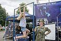 Indianapolis Navy Week 01.jpg