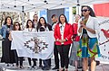 Indigenous Peoples' Day SF 20181008-5082.jpg