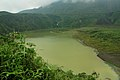 Indonesia Tasikmalaya Gunung Galunggung.JPG