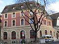 Industriequartier Röntgenstr 80.JPG