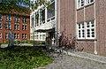 Infotafel - Ehemalige Kunstgewerbeschule (Lage).jpg