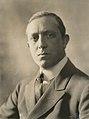 Ingeniør Harald Sebelin (ca. 1930) (4149295039).jpg