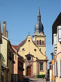Ingersheim Saint-Barthélémy.jpg