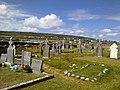 Inis Meáin cemetery2.jpg