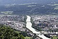 Innsbruck - panoramio (28).jpg