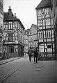 Inselstrasse street in Hannover, Germany (7702782224).jpg