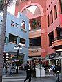 Inside Westfield Horton Plaza 1.JPG