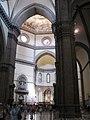 Inside the Firenze Duomo - panoramio.jpg