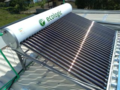 Instalação Aquecedor Solar LEM Engenharia.png