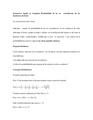 Instructivo Applet en Geogebra Probabilidad de las no coincidencias de los Sombreros de Euler.pdf