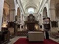 Intérieur Église Notre-Dame Assomption Chantilly 41.jpg