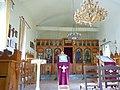 Intérieur de l'église de Mezapos.jpg