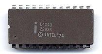 Intel D4040 2293B top.jpg