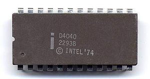 File:Intel D4040 2293B top.jpg