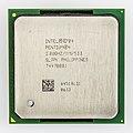 Intel Pentium 4 2.80A-4014.jpg
