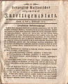 Intelligenzblatt 1811.jpg