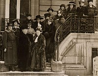 Inter-Allied Women's Conference - Original (cropped).jpg