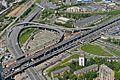 Interchange near Moscow-City.jpg