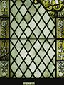 Interieur, glas in loodraam NR. 54, detail A 2 - Gouda - 20258638 - RCE.jpg