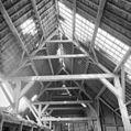 Interieur kap schuur - Wemeldinge - 20253400 - RCE.jpg