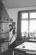 Interieur keuken na de verbouwing - Stokkum - 20496715 - RCE.jpg