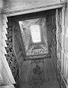 interieur trappenhuis overzicht - amsterdam - 20017395 - rce