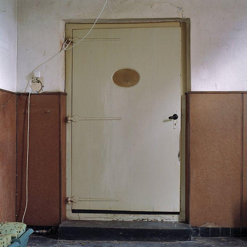 Woonkamer Deur: dressoir kasten unit keukenkast deur woonkamer meubels ...