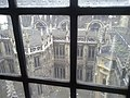 Interior Courtyard adjacent St Stephens Chapel British HoP.jpg