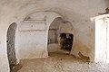 Interior cuevas - panoramio.jpg