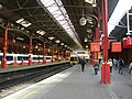 Interior of Marylebone Station - geograph.org.uk - 407044.jpg