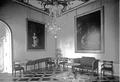 Interior of Stadtschloss Potsdam, Wohnung der Königin Luise, Blaues Zimmer.png