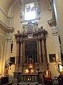 Interior of the Jesiut Church 53.jpg
