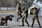 Internal troops special units counter-terror tactical exercises (556-37).jpg