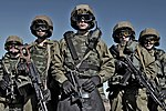Internal troops special units counter-terror tactical exercises (556-54).jpg