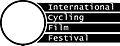 International Cycling Film Festival Logo from 2013.jpg