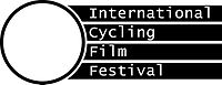 International Cycling Film Festival Logo from 2013.jpg