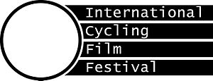 International Cycling Film Festival - Image: International Cycling Film Festival Logo from 2013