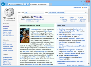320px-Internet_Explorer_10_screenshot.png