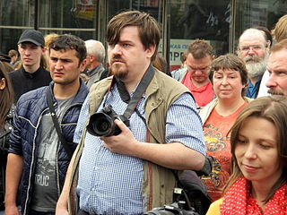 Internet freedom rally in Moscow (2013-07-28; by Alexander Krassotkin) 061.JPG