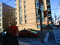 Intersection of Sherbourne and Richmond, 2016 03 19 (3) (25796741432).jpg