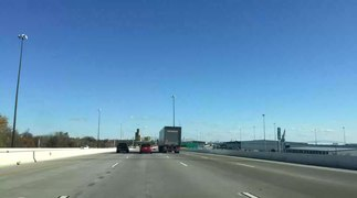 File:Interstate 95 in Maryland time-lapse.webm