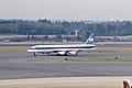 Interstate Airlines Douglas DC-8-62AF (N729PL 322 45921) (9431942955).jpg