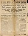 Invasión norteamericana, impreso.tif