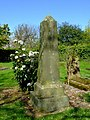 Inverkip Street graveyard - geograph.org.uk - 2391828.jpg