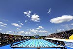 Invictus Games 2016, Swimming Finals 160511-F-QZ836-1701.jpg