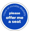 Invisible disability badge blue 1.2.png