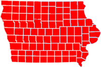 Iowa Rep sweep.PNG
